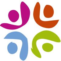 Association - ASMF - association handisport de Paris