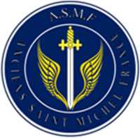 Association ASMF Semigany
