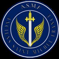 Association - ASMF Semigany