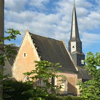 Association - ASMV Notre Dame