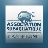 Association - ASN