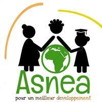 Association - ASNEA