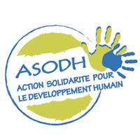 Association - ASODH