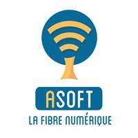 Association - Asoft