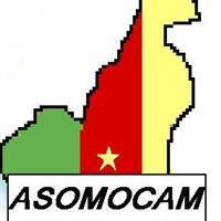 Association - ASOMOCAM