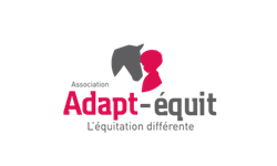 ASSOCIATION ADAPT EQUIT