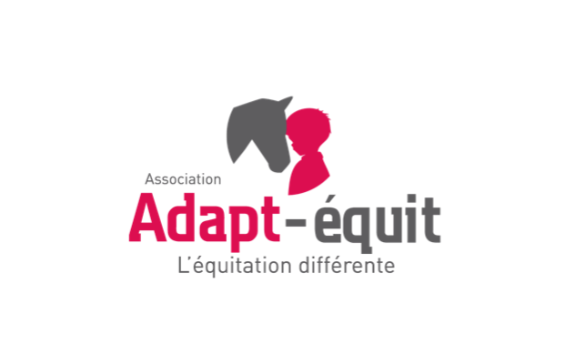 Association - ASSOCIATION ADAPT EQUIT