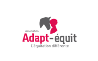 Association ASSOCIATION ADAPT EQUIT