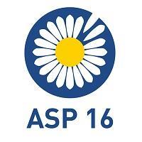 Association - ASP16