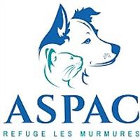 Association - ASPAC
