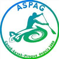 Association - ASPAG