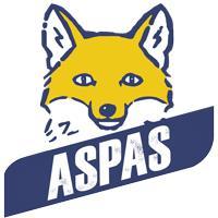 Association - ASPAS - Association pour la protection des animaux sauvages