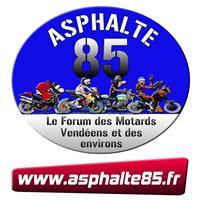 Association - ASPHALTE 85
