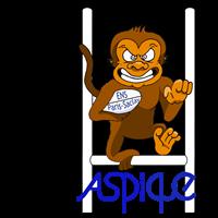 Association - ASPIQUE