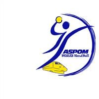 Association - ASPOM handball Begles