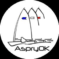 Association - AspryOK