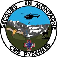 Association - ASPSM CRS PYRENEES