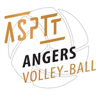 Association - ASPTT ANGERS VOLLEY BALL