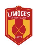 Association ASPTT Limoges hockey sur gazon