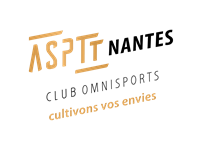 Association ASPTT NANTES Omnisports