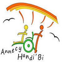 Association - ASPTT Parapente Annecy