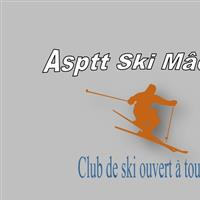 Association - Asptt Ski Mâcon
