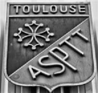 Association ASPTT TOULOUSE