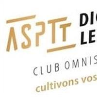 Association - ASPTT DIGNE LES BAINS RUNNING