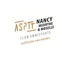 Association - Asptt Nancy Meurthe & Moselle