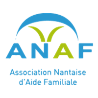 Association ASS NANTAISE D AIDE FAMILIALE