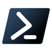 Association - ASS POWERSHELL DANS LE MONDE FRANCOPHONE