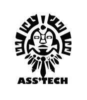 Association Ass'Tech