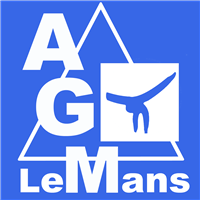 Association - ASS L'AVANT GARDE DU MANS