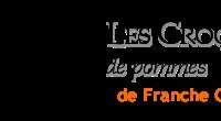 Association - Ass. loc. des Croqueurs de pommes de Franche-Comté Nord