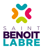 Association - Ass. Saint Benoît Labre