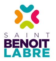 Association Ass. Saint Benoît Labre