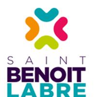 Association - Ass. Saint Benoît Labre