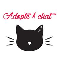 Association ADOPTE 1 CHAT