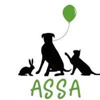 Association - Assa