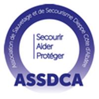 Association - ASSDCA