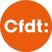 Association ASSECO-CFDT