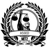 Association - ASSED METZ
