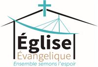 Association ASSEMBLEE DE DIEU DE MARMANDE DITE EGLISE EVANGELIQUE