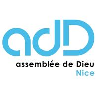 Association Assemblee de Dieu de Nice