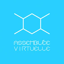Association - Assemblée Virtuelle