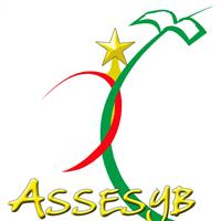 Association - ASSESYB