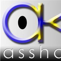 Association - ASSHAV