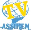 Association - ASSIREM WEB TV