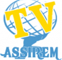 Association ASSIREM WEB TV