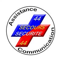 Association - Assistance Secours Sécurité Communication 44